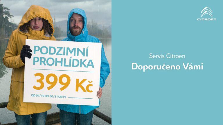 CIT_Podzimni_prohlidka_2019_LCD_1920x1080_final