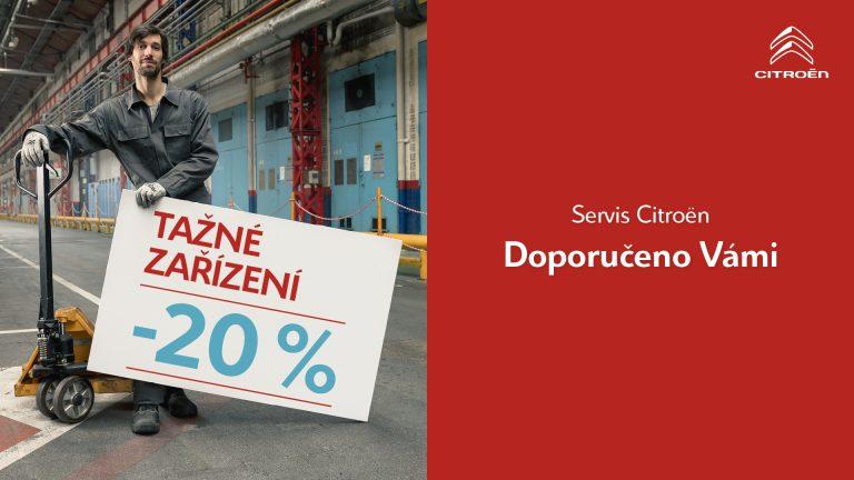1375_CIT_tazne_zarizeni_01_2020_LCD_1920x1080
