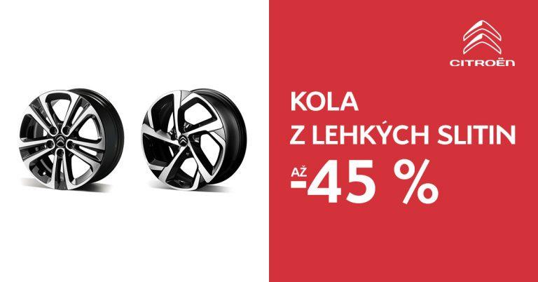 CIT_dealer_Kola2021_FBbanner_1200x628_MUSTER
